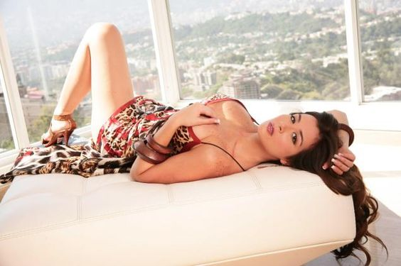 las mejores fotos de diosa canales desnuda sin censura   • Descargar Gratis En MuyMusica.com
