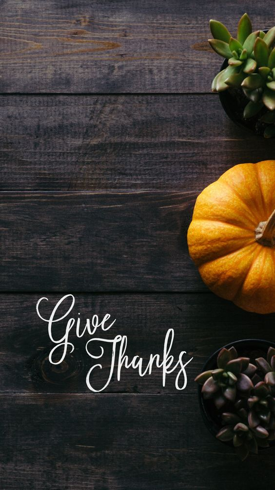 30 Cute Thanksgiving Wallpapers For Iphone Free Download Thanksgiving Iphone Wallpaper November Wallpaper Thanksgiving Wallpaper