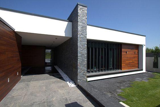 3726_Casa pe parter în Mogosoaia_arhipura