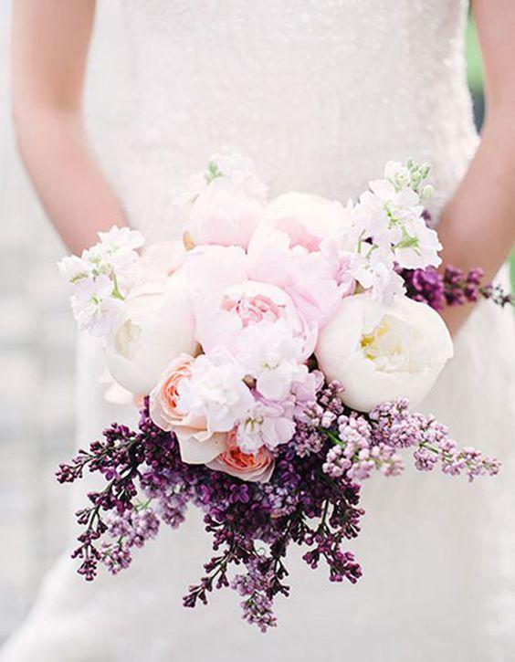 Vote pour ton bouquet préféré 💐 4
