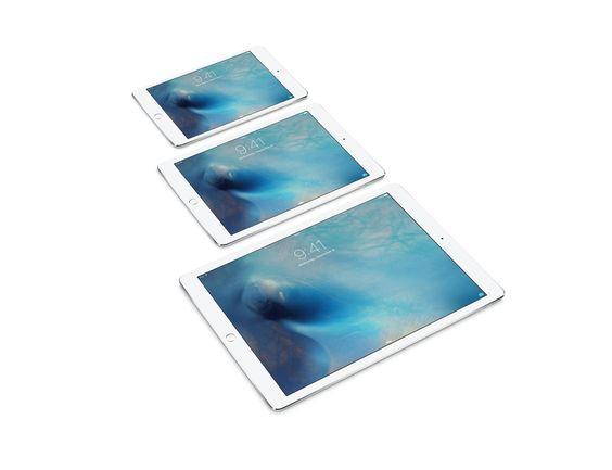 iPad Pro-Vende Recargas con Tecnopay  https://www.tecnopay.com.mx/  Vende Recargas  01 800 112 7412  (55) 5025 7355