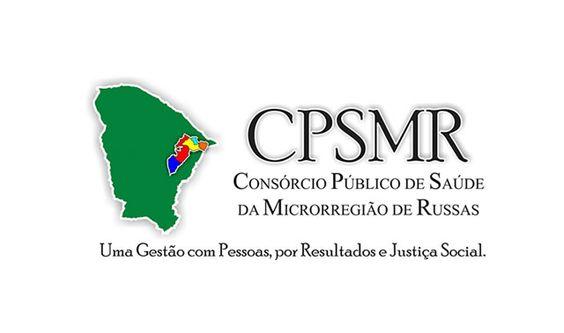 O Consórcio | Consórcio Público de Saúde da Microrregião de Russas