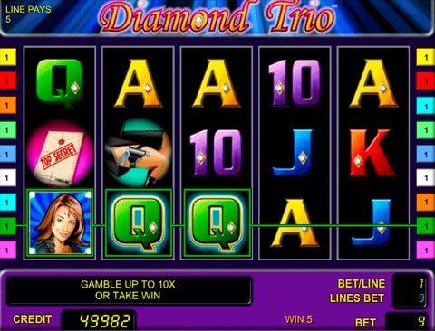 слоты на деньги играть в казино вулкан