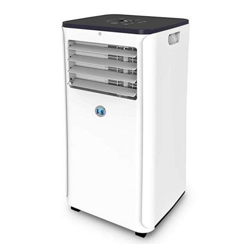 Best Portable Air Conditioners Worth Buying In 2019 For Summmer Topproductever Portable Air Conditioner Portable Ac Unit Portable Ac
