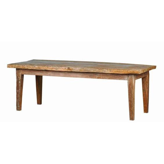 table bases diy table and reclaimed wood table top on