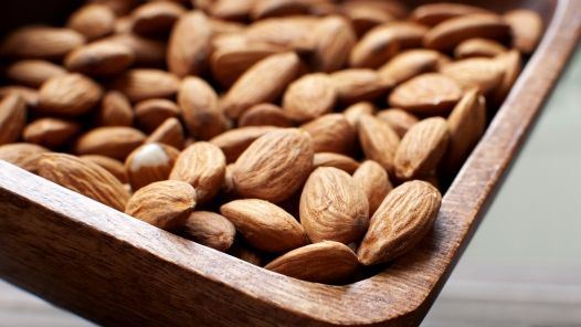 Love the planet and fuel your runs with these tasty meat-free protein alternatives.