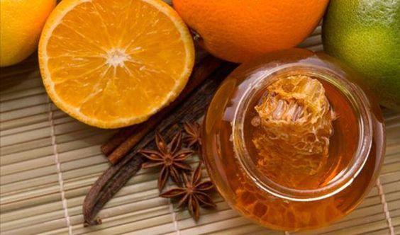 Como fazer bala de própolis e limão