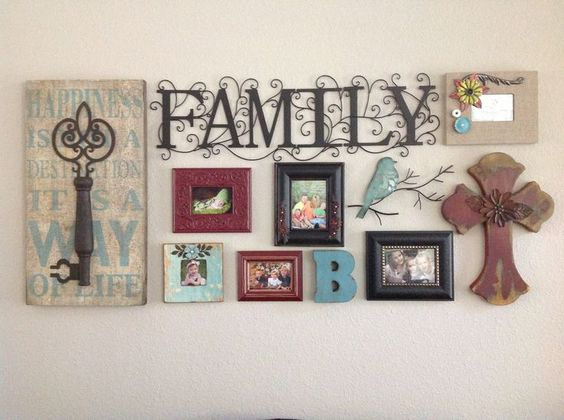 Hobby lobby decor hobby lobby and lobbies on pinterest for Living room 12x18