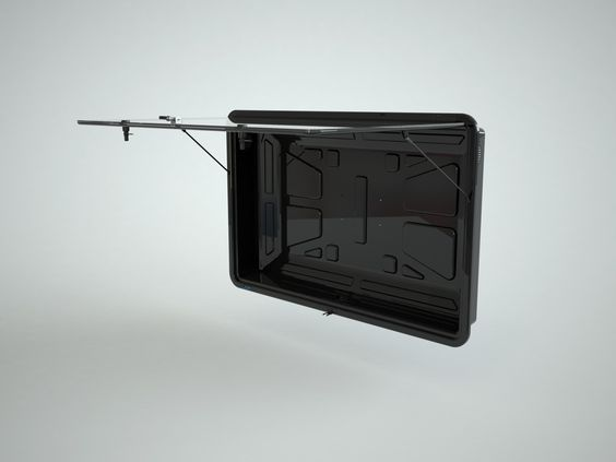 Indoor Outdoor TV Cover - Protect your TV From everything. The newest and smartest accessory for any television!