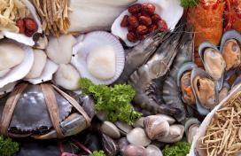 7 consejos para cocer marisco