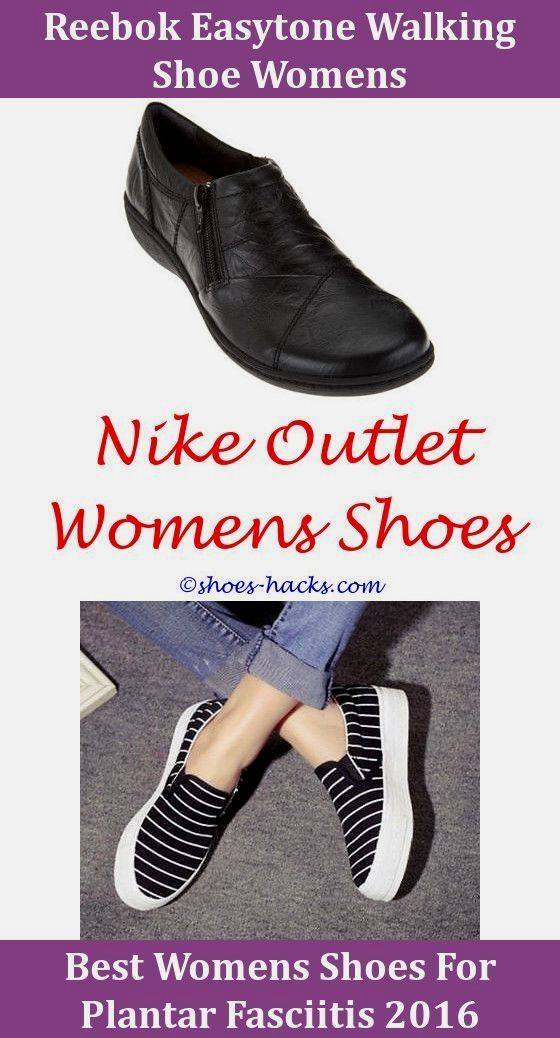 Pin on Casual Shoes For Women