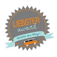 LIEBSTER award..Faites tourner !