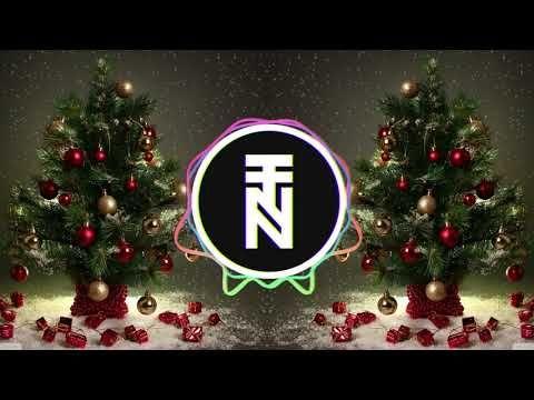 Hall Of The Mountain King Trap Remix Youtube Christmas Bulbs Christmas Ornaments Novelty Christmas