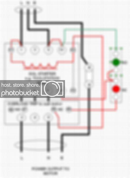 Wiring Diagram Bmw F800r | Repair manuals, Bmw, Bmw r1200rt | Bmw F 800 R Wiring Diagram |  | Pinterest