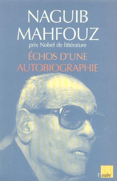 Naguib Mahfouz Mahfouz, Naguib (Contemporary Literary Criticism) - Essay
