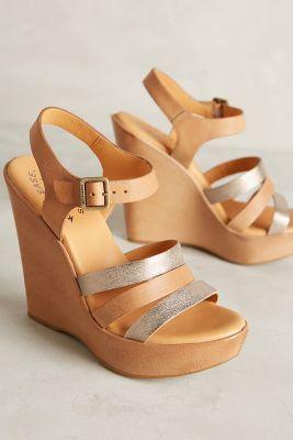 Stunning Summer Shoes