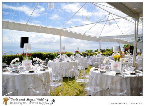 Olive Tree Chairs, ghost chair,tent, outdoor wedding, reception, garden wedding