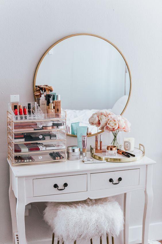 21 Ideas Of Mirror Inspirations Interiordesignshome Com Stylish