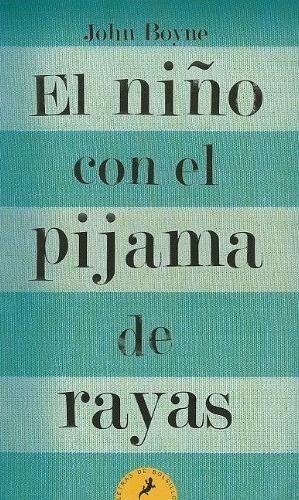 novelas grecia colmenares argentina warez
