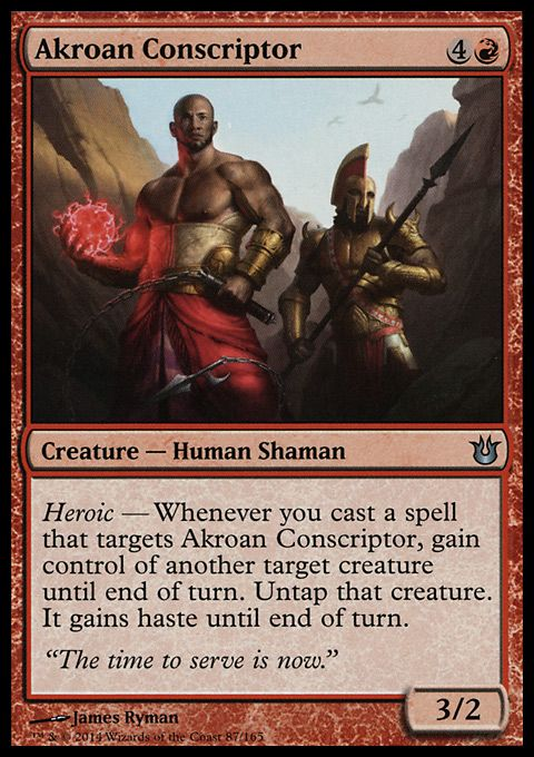 Untitled Deck Edh Commander Deckstats Net Magic The Gathering Decks Writing Fantasy Wizards Of The Coast Magic Online The gathering decks with prices from the latest tournament results. pinterest