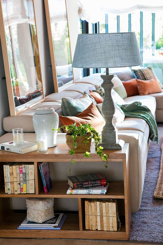 Great Cozy Home Decor