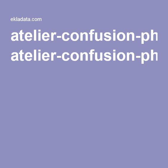 atelier-confusion-phono