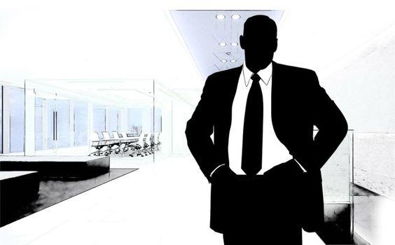 A sua empresa possui Planejamento Tributário? Entenda sobre a importância de se ter um e seus reflexos na área de TI.