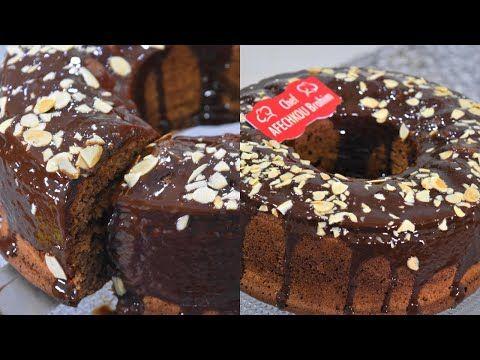 كيكة الشوكولاتة اقتصادية بلا حليب و بلا زيت وبلا ياغورت سهلة التحضير ورخيصة جربيها عمرها تخطاك Youtube Sweets Food Desserts