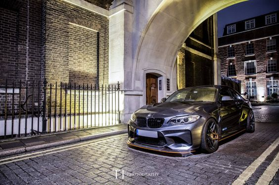 #BMW #F87 #M2 #Coupe #MPerformance #Tuning #Provocative #Eyes #Sexy #Hot #Freedom #Badass #Burn #Live #Life #Love #Follow #Your #Heart #BMWLife