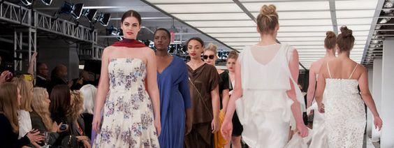 Isabel Toledo lanza una colección de tallas grandes junto al 'retail' Lane Bryant http://www.guiasdemujer.es/st/uncategorized/Isabel-Toledo-lanza-una-coleccion-de-tallas-grandes-junto-al-retail-La-5401