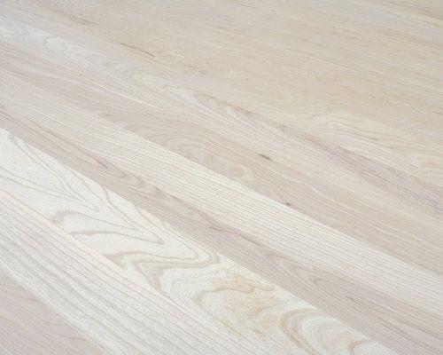 Atlanta Ga Custom Table Tops Components Atlanta Custom Furniture Design Traditional Modern Contem In 2020 Solid Wood Table Wood Table Top Solid Wood Table Tops