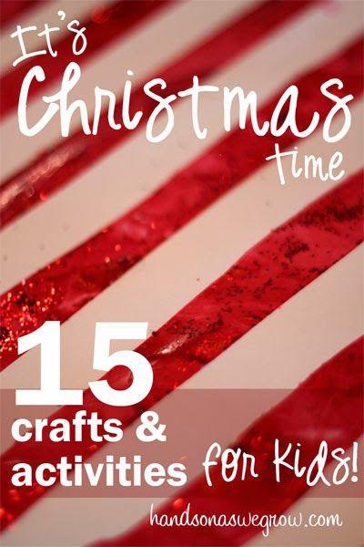 Gurias de Ideias: Natal