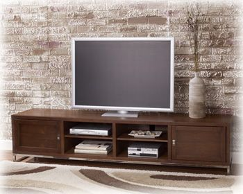 Ashley Furniture Clearance | Console   Entertainment Furniture Store Sales  Statewide. Furniture ... | Nettie Likes | Pinterest | Arizona, ...