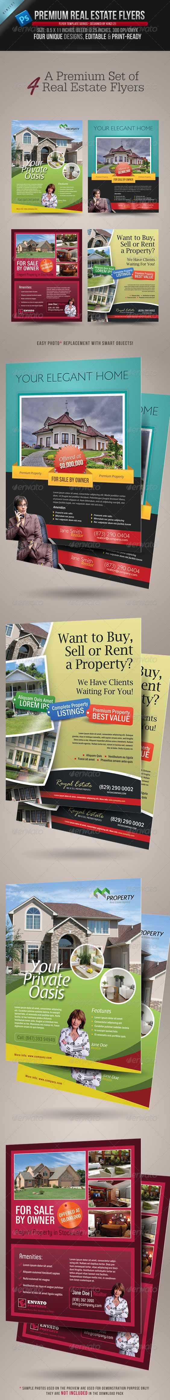 free real estate flyers templates in word best and professional