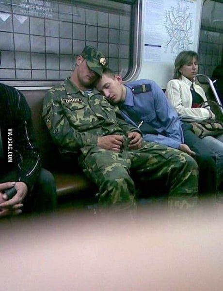 ЛГБТ захоплюють Україну - ховайте дітей!
