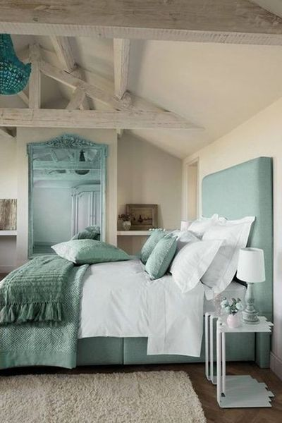 Temas para el salón, Habitaciones de invitado and Dormitorios ...