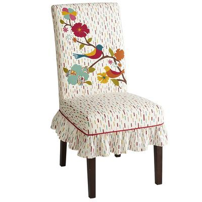 slipcover slipcover pier1 and more slipcovers birds chair slipcovers