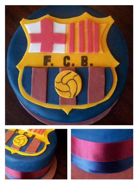 Cumpleaños de Daniel, 6 años - Octubre 2012