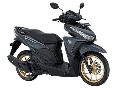 Kredit Honda Vario Surabaya Paling Murah Hobee Online Motor Honda Motor Honda