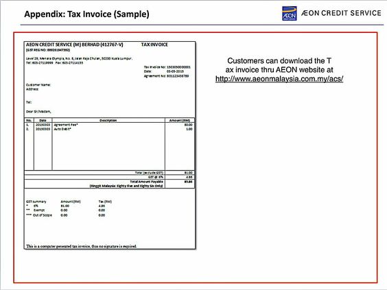Distribution v2 ENGL 488A - Web Authoring Pinterest - tax invoice