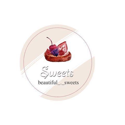 تصميم شعار لأحد المتاجر شعار شعارات تصميم تصاميم متاجر متجر Des Design Eid Crafts Instagram Photo