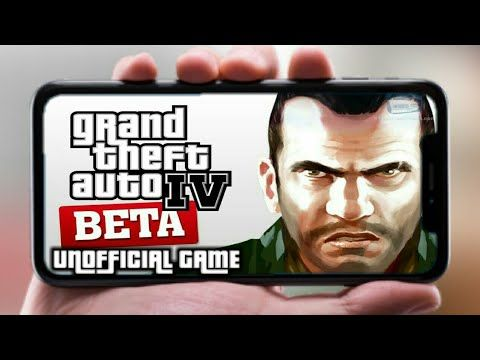 Download Gta 4 For Android Apk Data Gta San Mod With Cleo Mod Grand Theft Auto 4 Mobile Youtube Gta Android Apk Grand Theft Auto