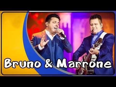 As Melhores Musicas De Bruno Marrone 2019 Youtube Com Imagens