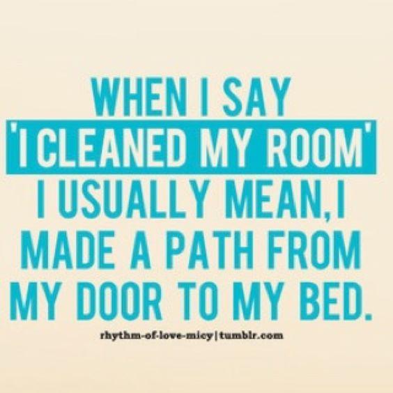 True? True.