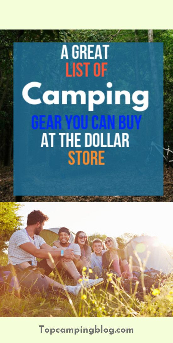 Read About 41 Camping Hacks That Are Borderline Genius Please Click Here For More Info Camping Hacks Camping Tent Camping Hacks