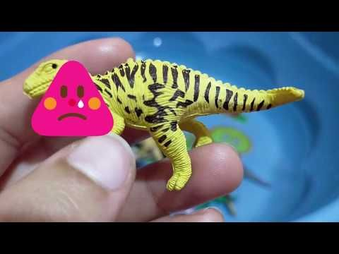 كرتون Animal Farm Zoo Animals Wild Animals العب اطفال اسماء الحيوانات للاطفال Dinosaur Stuffed Animal Animals Youtube