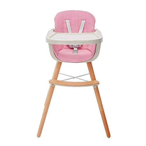Leyoudian Canyi Children S Dining Chair Baby Baby Eating Table And