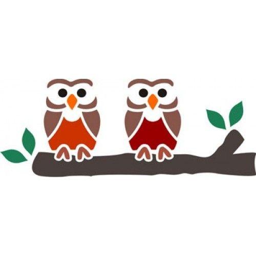 borboleta stencil - Pesquisa Google