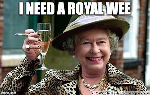 Queen Elizabeth Queen Elizabeth Queen Birthday Queen