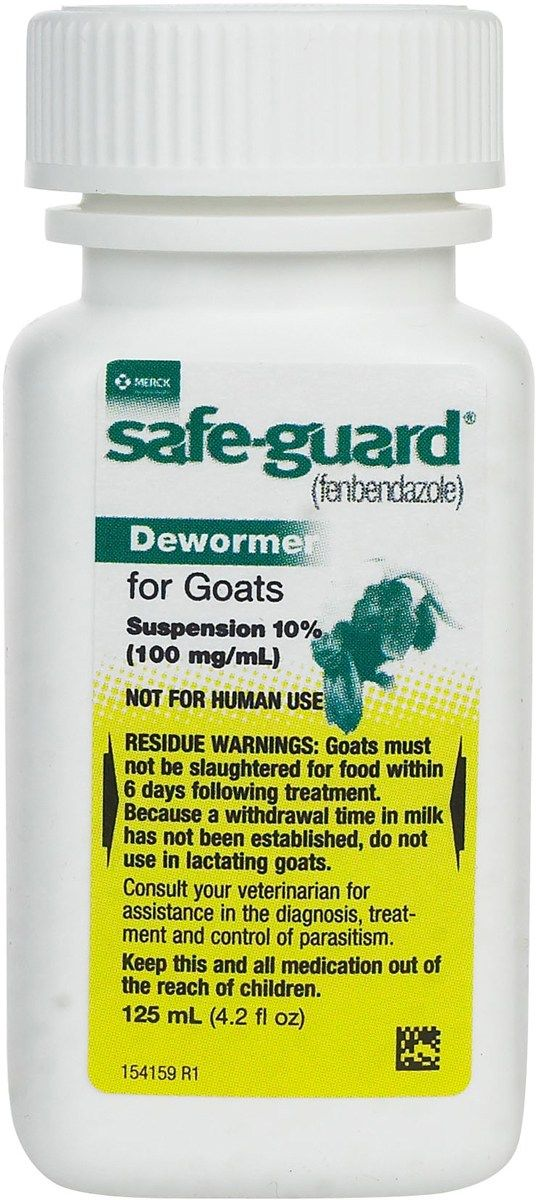 Safeguard Labeled For Cows And Goats But For Puppies Goats Cat Dewormer Cheap Pet Insurance